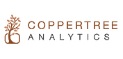 Coppertree Analytics